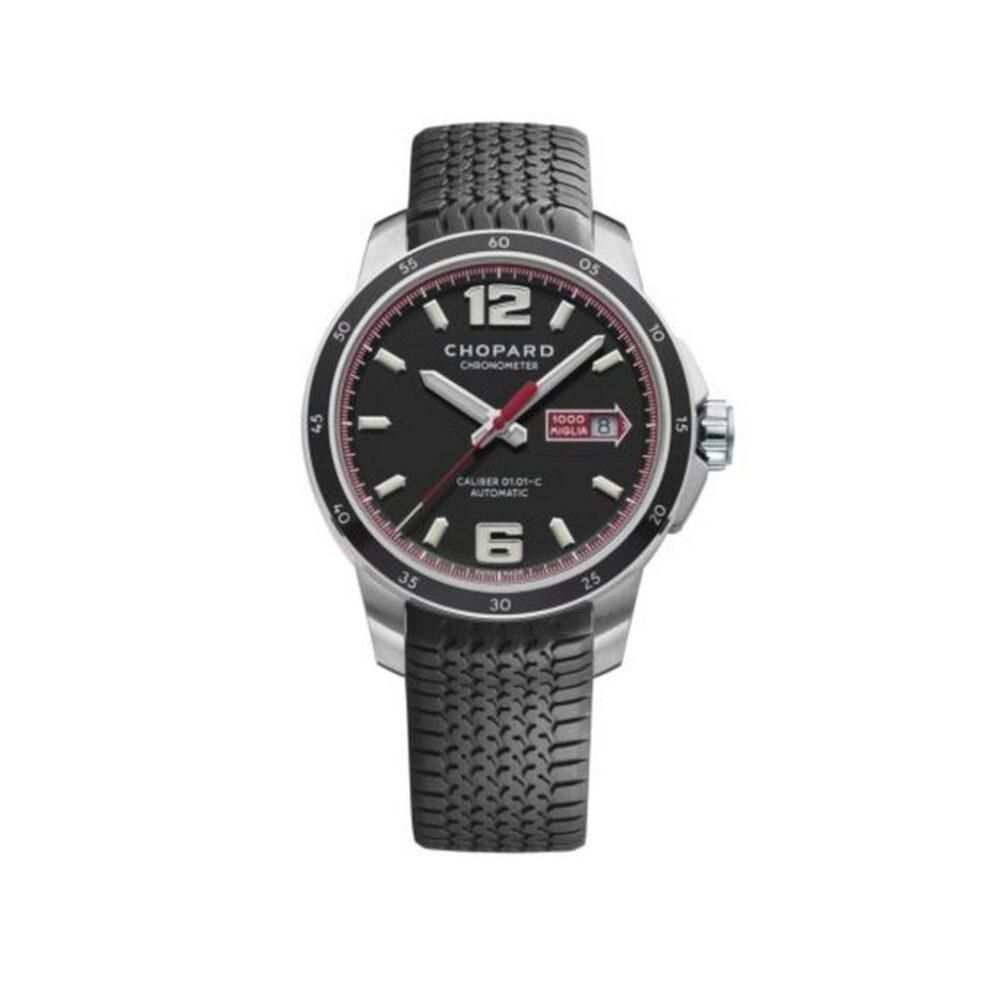 Наручные часы Chopard Mille miglia gts