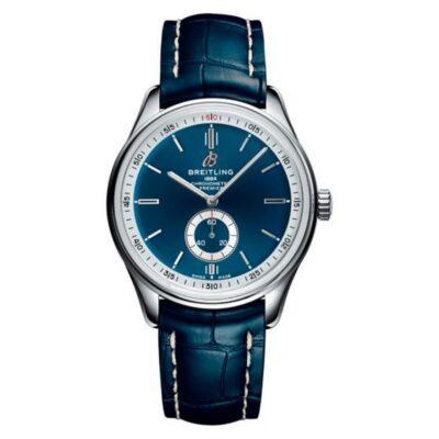 Наручные часы Breitling Premier