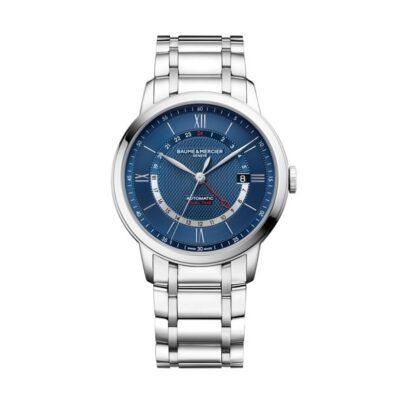Наручные часы Baume & Mercier Classima