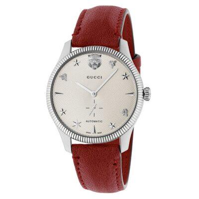 Наручные часы Gucci G-timeless