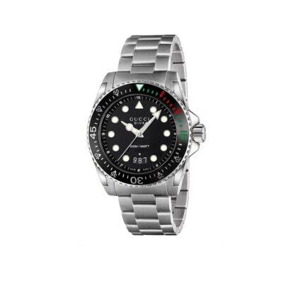 Наручные часы Gucci Dive