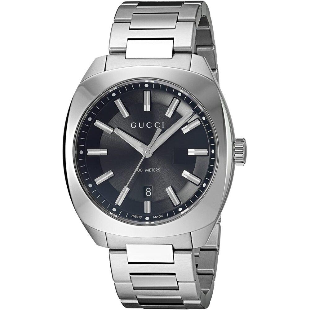 Наручные часы Gucci Dial