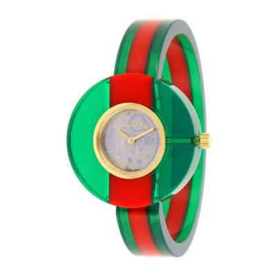 Наручные часы Gucci Vintage