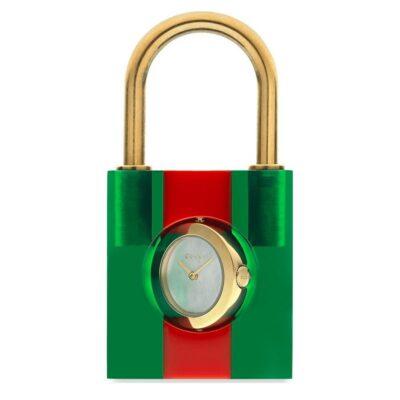 Часы Gucci Constance