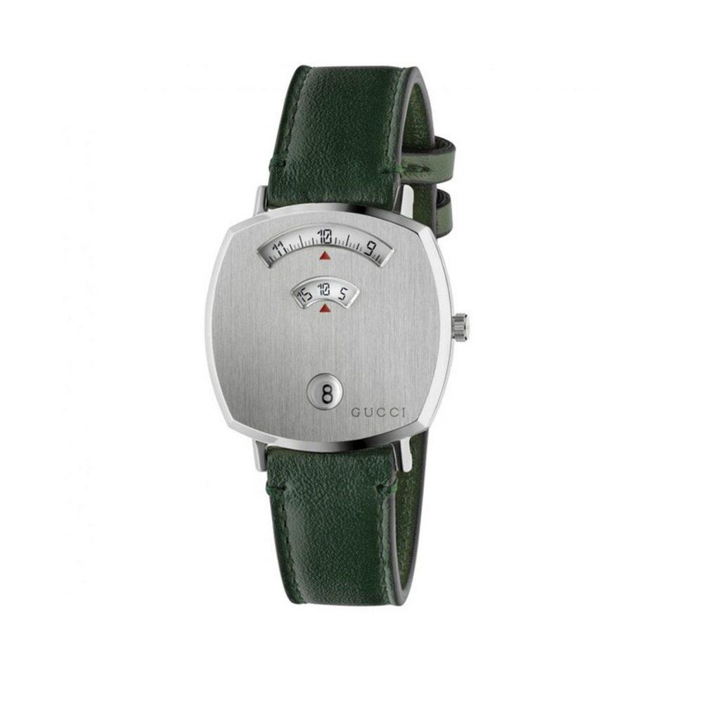 Наручные часы Gucci Grip