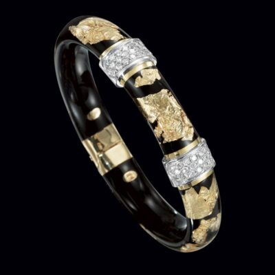 Браслет SOHO GOLD Jewelry