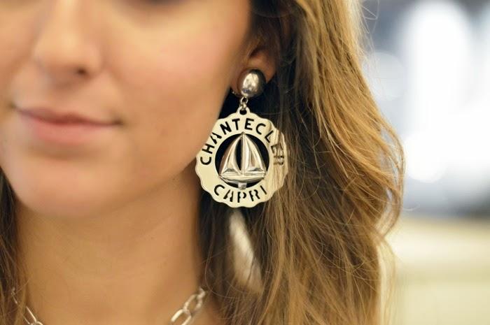 Read more about the article Ювелирные украшения Chantecler: в чем их изюминка