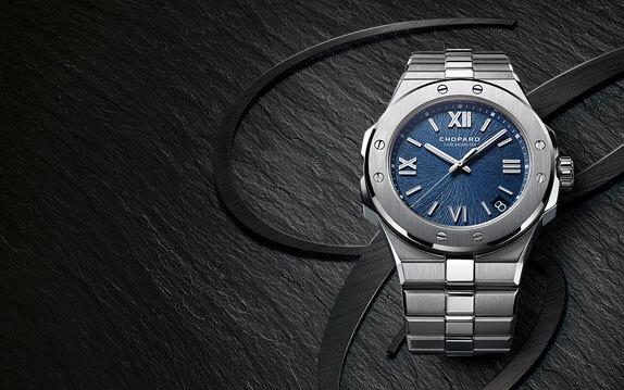 Наручные часы – признак хорошего вкуса и высокого положения в обществе. Как их выбрать правильно.