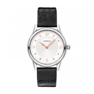Часы Montblanc Boheme