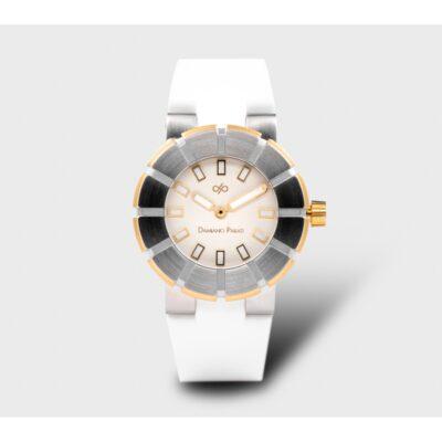 Наручные часы Damiano Parati Marina/W