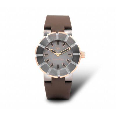 Наручные часы Damiano Parati Marina/BG