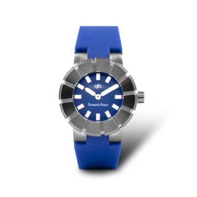 Наручные часы Damiano Parati Marina/BL