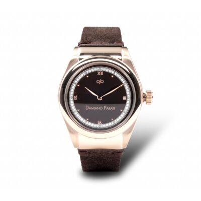 Наручные часы Damiano Parati OVETTO/DBG