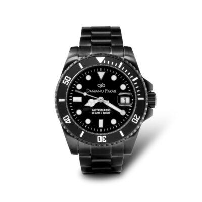 Наручные часы Damiano Parati SPECIALSUB/B