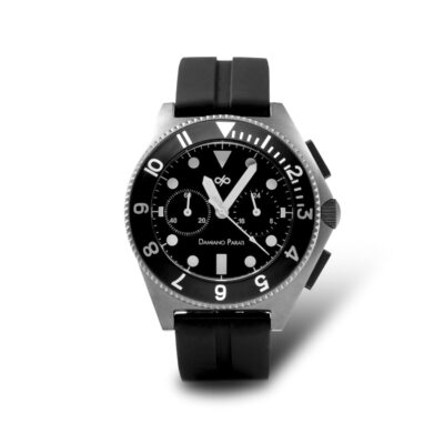 Наручные часы Damiano Parati CHRONOAUGUSTO/G