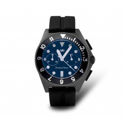 Наручные часы Damiano Parati CHRONOAUGUSTO/B