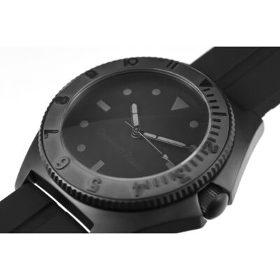 Наручные часы Damiano Parati AUGUSTO42/B/B