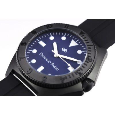 Наручные часы Damiano Parati AUGUSTO42/N/B
