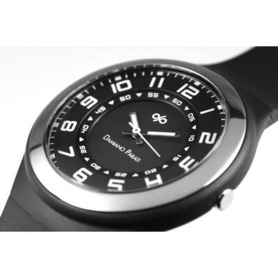 Наручные часы Damiano Parati YOUNG/E/B