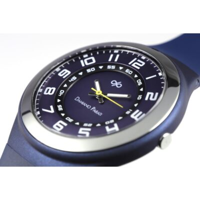 Наручные часы Damiano Parati YOUNG/B