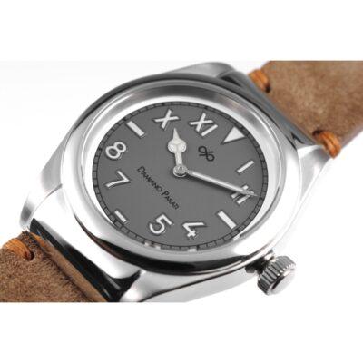 Наручные часы Damiano Parati OVETTO/B