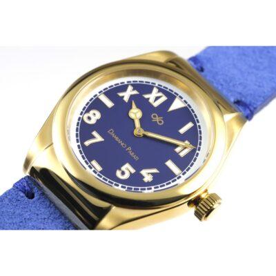 Наручные часы Damiano Parati OVETTO/DB