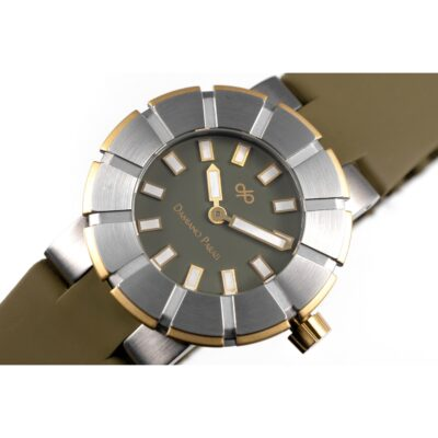 Наручные часы Damiano Parati Marina/B