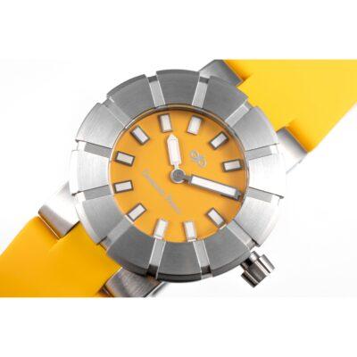 Наручные часы Damiano Parati Marina/Y