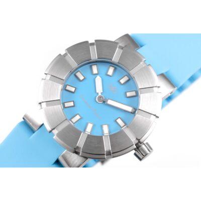 Наручные часы Damiano Parati Marina/T