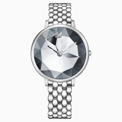 Наручные часы Swarovski Cristal lake