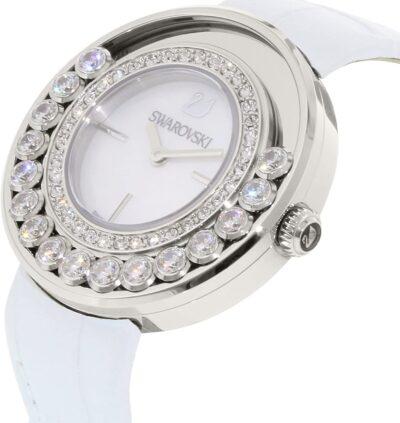 Наручные часы Swarovski Lovely