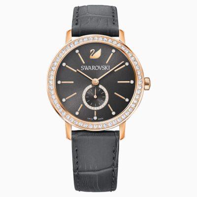 Наручные часы Swarovski Graceful