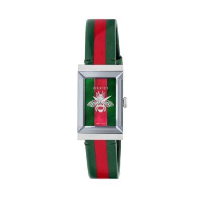 Наручные часы Gucci G-frame