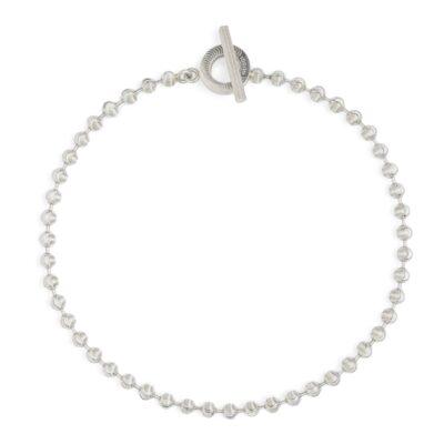 Колье-браслет Gucci Jewels