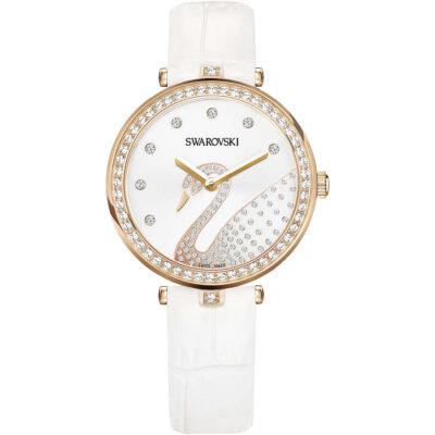 Наручные часы Swarovski Aila dressy lady