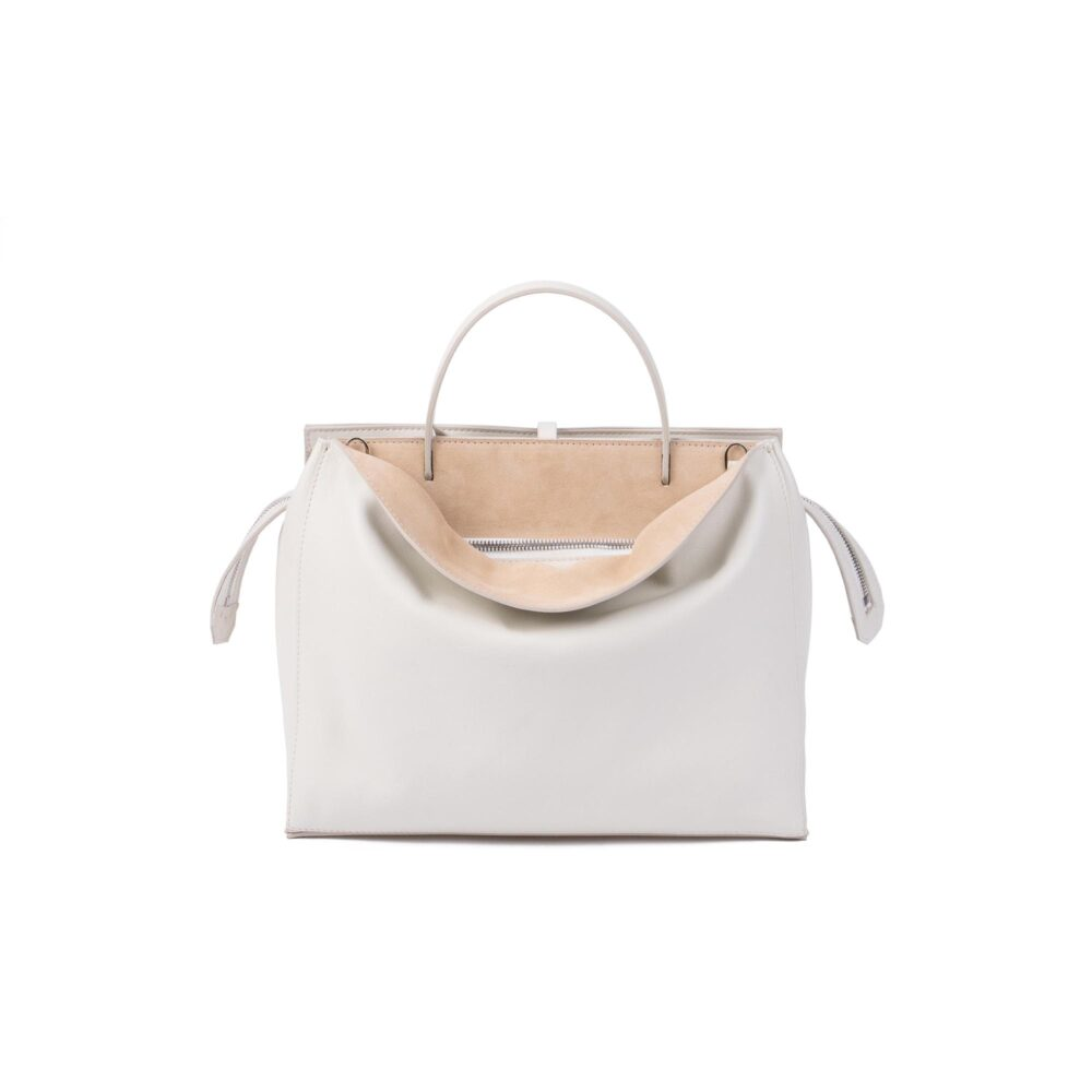 Small Cline Carditosale